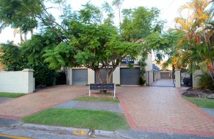 Picture of 1/79 BAYVIEW STREET, Runaway Bay QLD 4216