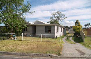 68 Koona Street, Albion Park Rail NSW 2527