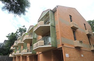 Picture of 3/60 Mitre Street, St Lucia QLD 4067
