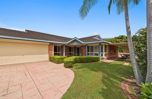 Picture of 9 Ruth Lowe Ct, Valla Beach NSW 2448
