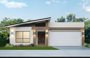Picture of Lot 5504 Cole st, Oran Park NSW 2570