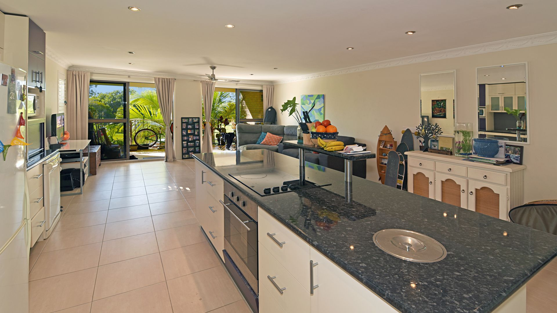 6/355 Bradman Avenue, Maroochydore QLD 4558, Image 1