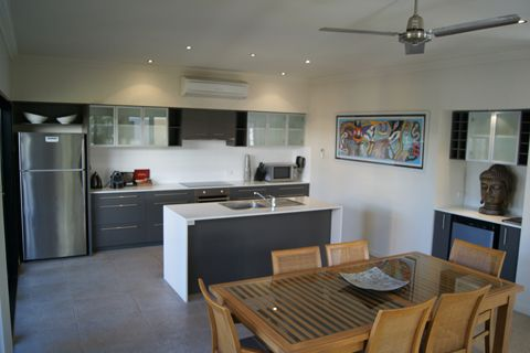 10/14 Millington Road, Cable Beach WA 6726, Image 1