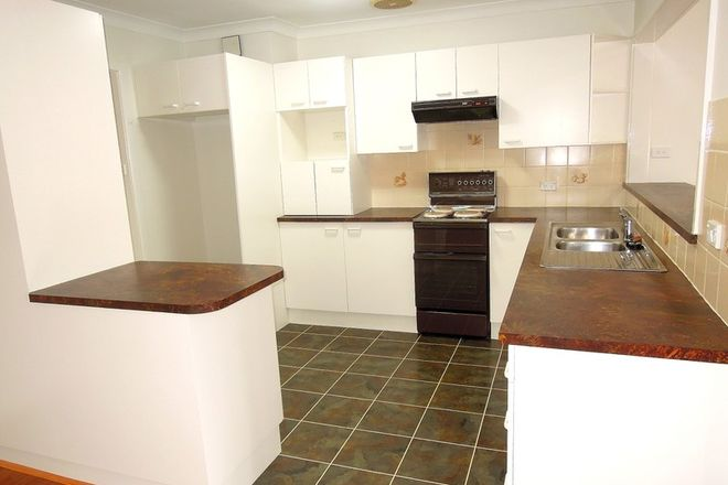 Picture of 14 Flanders Avenue, MILPERRA NSW 2214