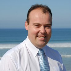 Andrew Brown, Director