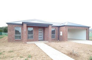 Picture of 19 Penrose Street, Nagambie VIC 3608