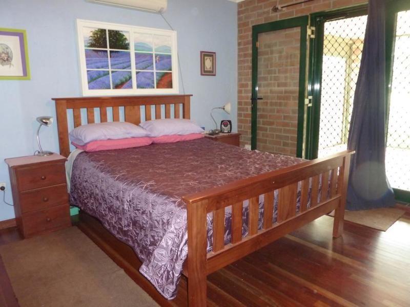 81 Platypus Drive, South Kolan QLD 4670, Image 0