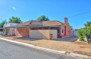 Picture of 62 Main Street, Strathmerton VIC 3641