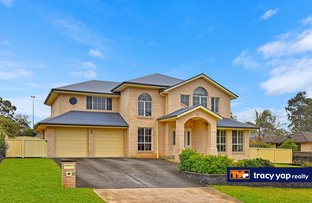 Picture of 10 Sandringham Drive, Carlingford NSW 2118