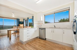 Picture of 10 Valley View Drive, Howards Grass NSW 2480
