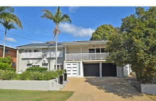 Picture of 6 Laconia Street, Mansfield QLD 4122