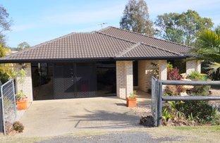 43 Fairway Drive, Hatton Vale QLD 4341