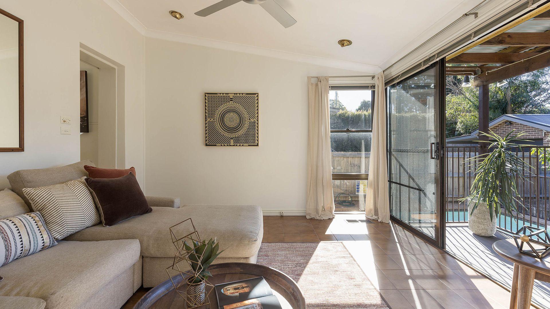 41-43 Waratah Street, Haberfield NSW 2045, Image 2