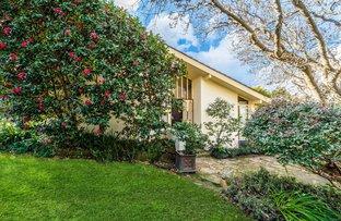14 Normurra Avenue, North Turramurra NSW 2074