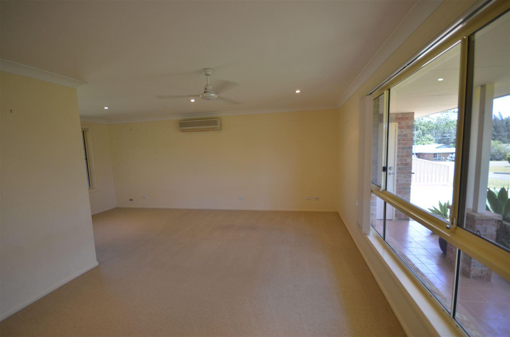 4 Robin Drive, Port Macquarie NSW 2444, Image 2