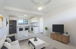 Picture of 3/8 South Street, Ipswich QLD 4305