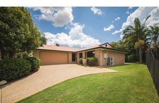 Picture of 2 Van Haeren Street, Kawana QLD 4701