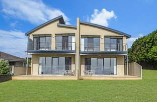 Picture of 1A & 1B SEAVIEW TERRACE, Portland VIC 3305