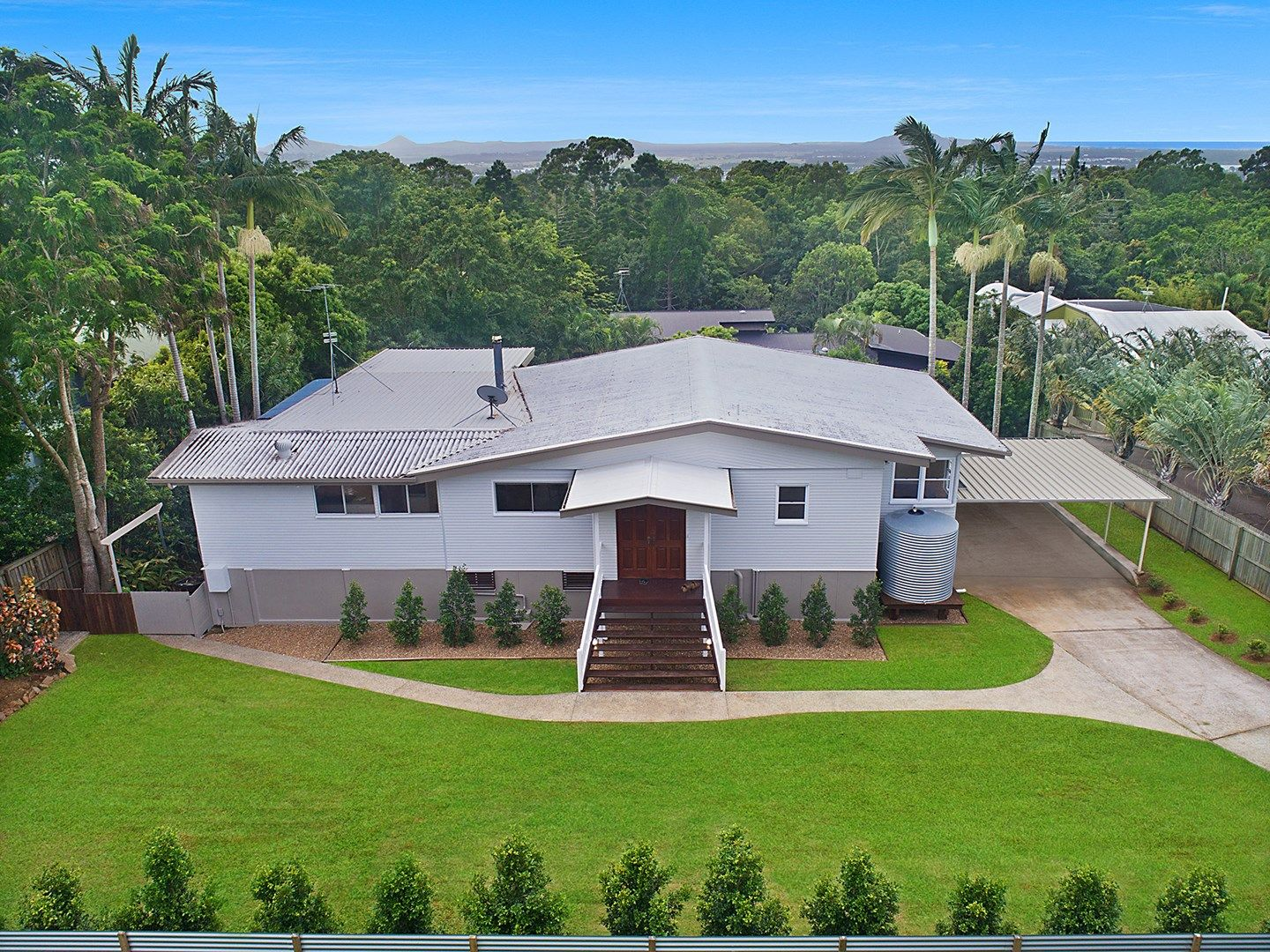 43 Eckersley Avenue, Buderim QLD 4556, Image 0