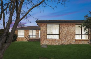 Picture of 65 Wheatley Street, Gowrie ACT 2904