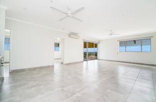 Picture of 3 Bedroom 1 Palmerston Circuit, Palmerston City NT 0830