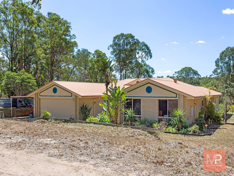 22 Pinkwood Street, Cedar Vale QLD 4285, Image 2