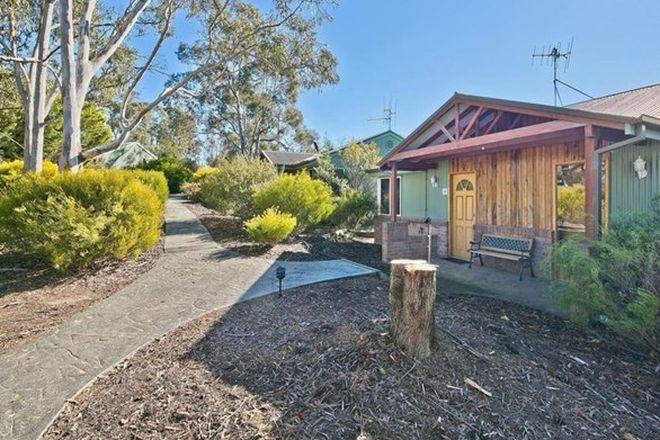 Picture of 202 Goolabri Drive, SUTTON NSW 2620