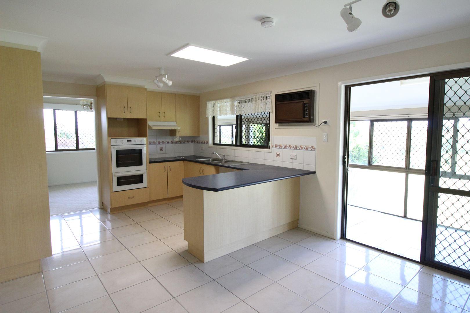 17 Sorensen Road, Southside QLD 4570, Image 1