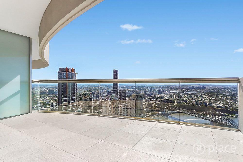 4903/71 Eagle Street, Brisbane City QLD 4000, Image 0