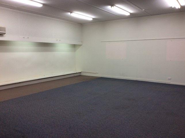 Shop 2/138-144 Murray Street, Finley Arcade,, Finley NSW 2713, Image 2