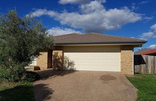Picture of 17 Watson Street, Laidley QLD 4341
