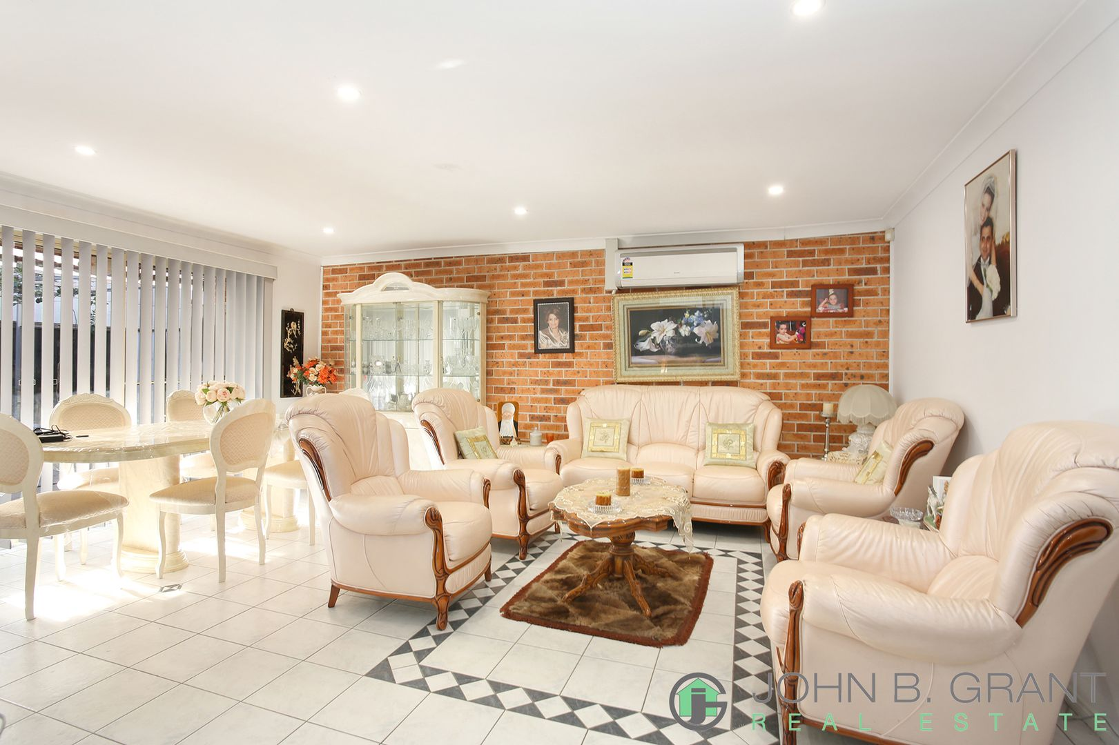 3/82-90 Wellington Road, Chester Hill NSW 2162, Image 1
