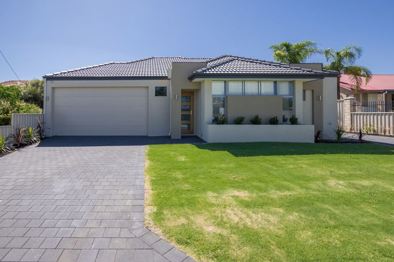 83A Kilmurray Way, Balga WA 6061, Image 0