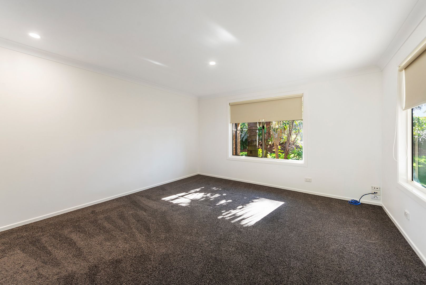 25 Burns Crescent, Corindi Beach NSW 2456, Image 2