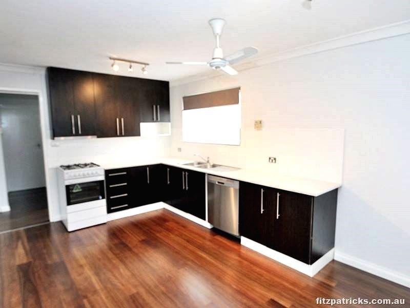 2 Berala Street, Kooringal NSW 2650, Image 2