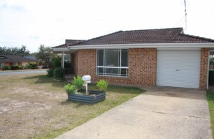 Picture of 2 Heritage Place, Wauchope NSW 2446