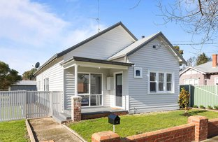 Picture of 19 Queen Street South, Ballarat East VIC 3350