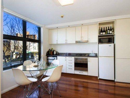 116/2 Macpherson Street, Cremorne NSW 2090, Image 2