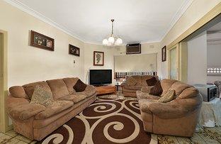 18 Barrow Street, Coburg VIC 3058