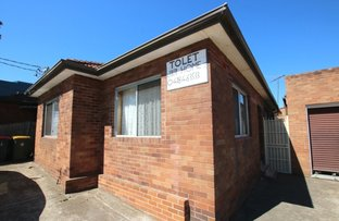 Picture of 22 Richalnd Street, Kingsgrove NSW 2208