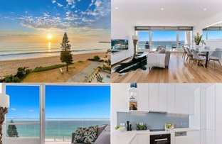 10/1122 Pittwater Road, Collaroy NSW 2097