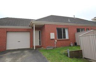 Picture of 7/1120-1122 Havelock Street, Ballarat North VIC 3350