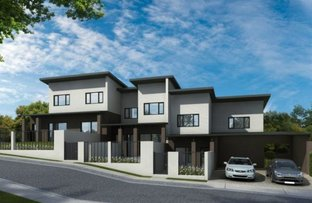 Picture of 2/18 Thring Street, Chapman ACT 2611