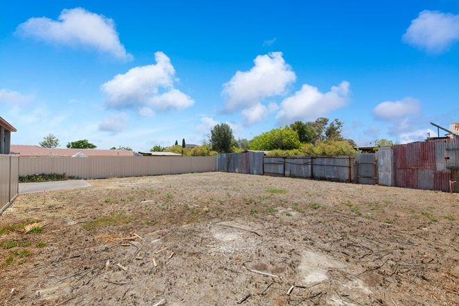 Picture of Lot 2, 67 Frederick Road, ROYAL PARK SA 5014