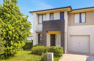 Picture of 3 Grenada Road, Glenfield NSW 2167