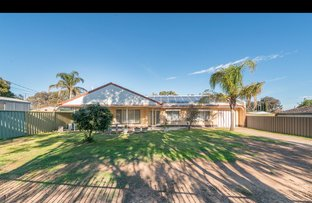 Picture of 11 Campbell Drive, Para Hills SA 5096