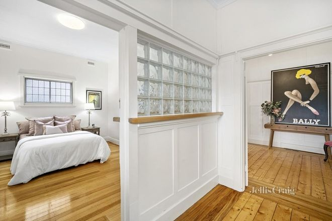 Picture of 215 Drummond Street South, BALLARAT CENTRAL VIC 3350