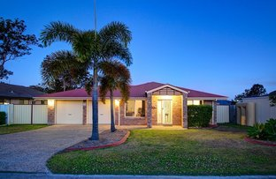 Picture of 30A Pinelands Street, Loganlea QLD 4131