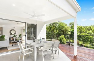 Picture of 14/421 Trouts Road, Chermside QLD 4032