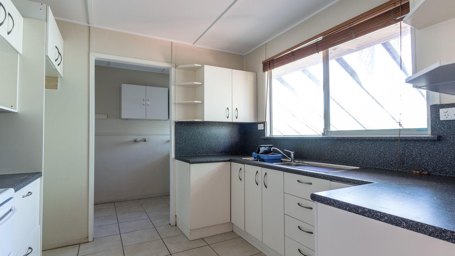 4 Gemini Street, Mount Isa QLD 4825, Image 1